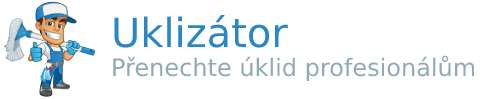 Uklizator.cz